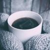 3か月カフェイン断ちして体に起こった凄い効果7つ!好転反応も紹介