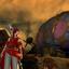 【FF14】ID漆黒決戦ノルヴラントに挑戦!