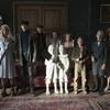 ダンボを見たら思い出すはず、ティム・バートン作品「ミス・ペレグリンと奇妙なこどもたち」!名作!