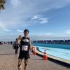 【大会レポート】第14回湘南国際マラソンでPB更新!!サブスリー市民ランナーの練習、調整、レース展開をざっくり