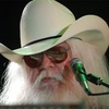 Watching the River Flow もしくは水の流れを見て暮らす (1971. Leon Russell)