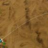 (黒い砂漠)そうだ採取をしよう! ~ツルハシで粗石を集めよう~
