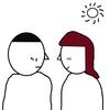 【気になってる以上、好き未満】140字小説(4本入)