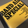 Band Aid Special