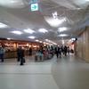 福岡空港の楽しみ方と東京に帰るまで