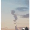 【地震雲】8月11日~12日にかけて日本各地で『地震雲』の投稿が相次ぐ!8月8日には大地震の前兆とされる『環水平アーク』も出現!2020年巨大地震発生説のある『首都直下地震』・『南海トラフ地震』にも要注意!
