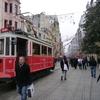 トルコ*イスタンブール2012続き