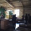 No.962_カリモク家具工場見学会2015に行ってきました
