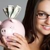 家計簿作りを楽しむ。毎月のレシートから節約のヒントを探る方法3つ
