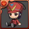【パズドラ】ミサトのマスコットの入手方法やスキル上げ、使い道情報!