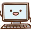 新しいことを覚えるのが億劫になってます。ノートパソコンはマウス無しで使えますか?