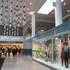 イギリスの百貨店が子供服の男子用、女子用という区別を撤廃した件