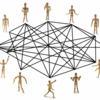 マネジメントシステム 組織動かす上での重要要素