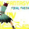 【FF14】夏のミラプリコーデ「Draped summer dress」(ダルマスカン・ドレープトップ)(#241)
