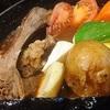 相川なつとご飯を食べようの会