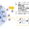 元センサネットワーク研究者が語る、UNISONetの何が革新的なのか