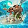 「モアナと伝説の海」はズートピアを超えられるのか?!世界に広がれ愛のメッセージ!