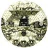 マルホン工業「プリズム」の盤面画像