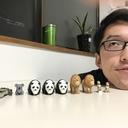 しゃくれ日和 〜楽読(速読)津島スクールで右脳トレーニング!〜