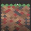 Unity1週間ゲームジャム(2017/05/22〜)に参加しました