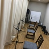 旭川 万葉の湯  新春津軽三味線LIVE