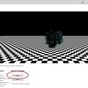 hololensの空間マッピングデータをUnity上で利用する