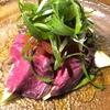 大人気の肉バル!「ツイテル」中野店に行ってきた!