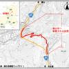 岐阜県高山市 国道41号の一部区間の名称と道路管理者が変更