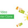 Top Six Features Of Kickstarter Clone