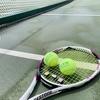 参宮橋テニス