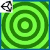 【Unity】初めて『シェーダーグラフ』でシェーダーを学んでみる 基礎編.㉜