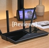 【レビュー】次世代のスタンダード機「TP-Link Archer AX50」Wi-Fiルーター使用レビュー