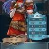 【限界突破】完成!10凸シーダさん!