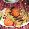 ドイツで肉を食らう 番外編