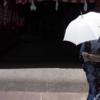 【鼻が高いです】日本五大稲荷『鼻面稲荷』を参詣しました