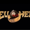 HELLOWEEN(ハロウィン)「Pumpkins United」レビュー