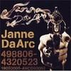 ⚫湖 / Janne Da Arc