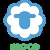 Introducing MOCO, a modern MySQL operator on Kubernetes