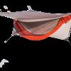 KAMMOKが全天候に対応するオールインワンハンモックセットを発表してるよ!