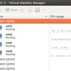 Open vSwitch on Ubuntu Server 12.04.2 LTS(1)