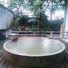 伊香保温泉「ひびき野」にお泊りしました。