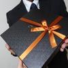 30代独身男性に勘違いされないプレゼントは何が良い?