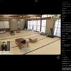 AbemaTVで格闘技を見る高校生たち、将棋チャンネル開設、こういうふうにコンテンツに触れている子どもたちへのICT教育…