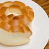 【通販可】「バラパン」ってどんなパン?出雲「なんぽうパン」を食べました