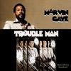 マーヴィン・ゲイ『Trouble Man』