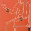 ホフラチ古墳の宝物