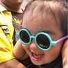 空振りDAY(3歳10ヶ月)