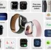 Apple Watch series 7は買わないで待った方がよい5つの理由
