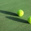 ATPテニスマガジンの見逃し配信ならU-NEXTで!錦織 圭の雄姿を見るならココ!