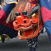 常陸國総社宮例大祭 @石岡のお祭り 9/15神幸祭